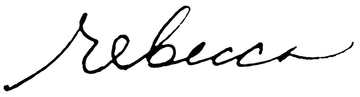 signature 002